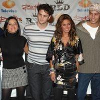 O documentário do RBD vai sair? Pedro Damián revela possível data durante entrevista