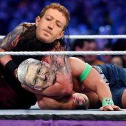 Zuckerberg diz que Apple tem preços salgados demais e dá um 'hadouken' em Tim Cook