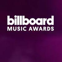 Billboard Music Awards 2020: veja tudo o que vai rolar na premiação norte-americana