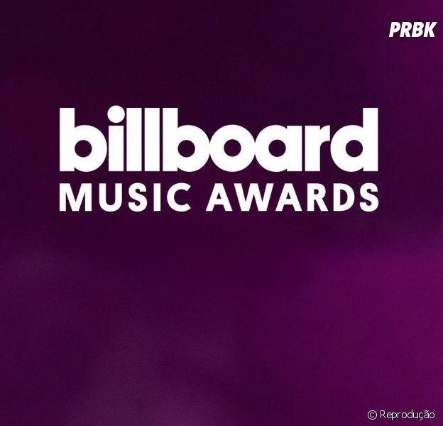 Billboard Music Awards 2020: com performances de BTS e Demi Lovato, veja tudo o que vai rolar no evento