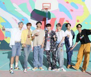 BTS: já garantiu os ingressos para o filme do grupo no Brasil?