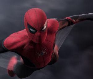 """As gravações de""""Homem-Aranha 3"""" já começaram"""