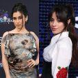 """Lauren Jauregui fala sobre ship com Camila Cabello: """"Me sentia como um predador"""""""