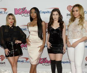 Lauren Jauregui relembra tempos de Fifth Harmony e situação desconfortável com Camila Cabello