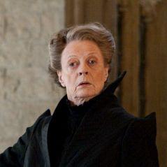 """Quiz: estes professores de """"Harry Potter"""" deram aula de que em Hogwarts?"""
