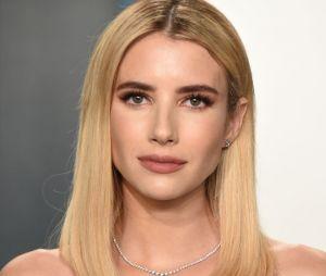 Teste: será que você é mais Emma Roberts?