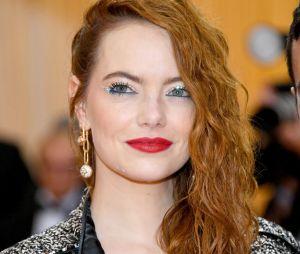 Teste: será que você é mais Emma Stone?