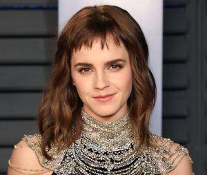 Teste: será que você é mais Emma Watson?