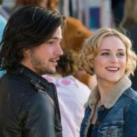 """""""10 Coisas Que Eu Odeio em Você"""" vai ganhar sequência com Evan Rachel Wood!"""