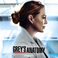 """Tente adivinhar os signos dos atores de """"Grey's Anatomy"""" neste quiz"""