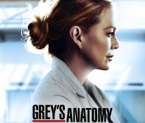 """""""Grey's Anatomy"""": você sabe o signo do elenco?"""