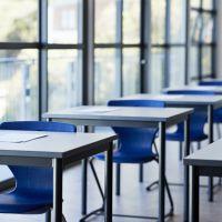 MEC determina volta às aulas presenciais nas universidades federais a partir de janeiro. Entenda