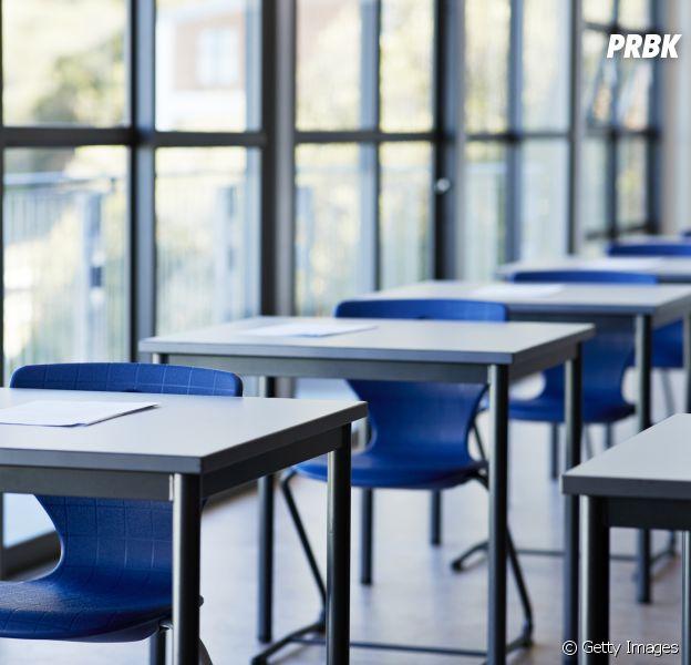 MEC determina reterno presencial de universidades e institutos federais em janeiro