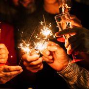 Diga a cor que você vai passar o Ano Novo e daremos uma superstição pra você