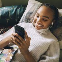Resso: 5 motivos para baixar o app que mudará a forma como você ouve música
