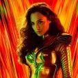 """""""Mulher-Maravilha 3"""" é oficializado pela Warner"""