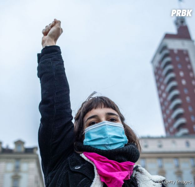 Feminismo: 5 dicas para você começar a fazer parte do movimento