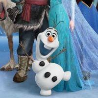 Qual coadjuvante de sucesso da Disney você é? Responda o quiz e descubra