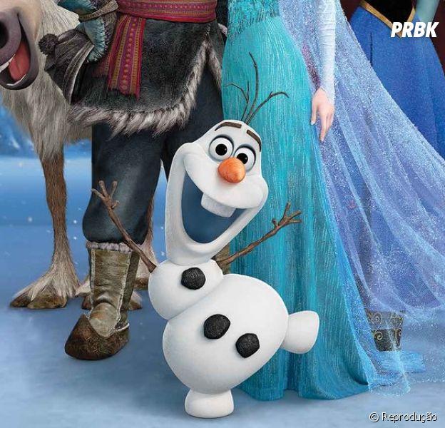 Quiz Disney: qual personagem secundário mais combina com você?