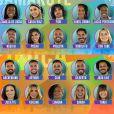 """""""Big Brother Brasil"""": faça o teste e veja se você se lembra de todos os campeões do reality show"""