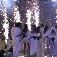 """BBB21"": a primeira festa do reality show flopou?"