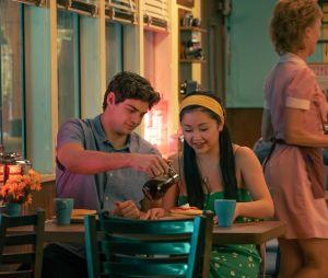 """""""Para Todos os Garotos: Agora e Para Sempre"""" é a conclusão da trilogia produzida pela Netflix"""