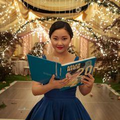 """17 spoilers de """"Para Todos os Garotos: Agora e Para Sempre"""" segundo o livro"""