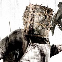 """Season Pass de """"The Evil Within"""": Juli Kidman é quem continua sua saga de terror em 2015"""