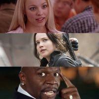 Listamos 6 personagens de filmes que gostaríamos de ver confinados em um reality show