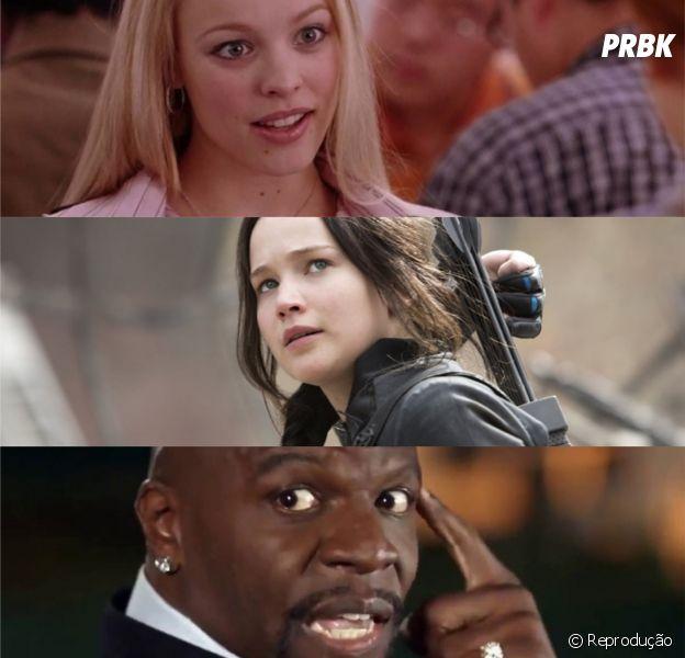 6 personagens que gostaríamos de ver confinados em um reality show