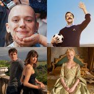 10 séries indicadas ao Globo de Ouro 2021 que você precisa assistir