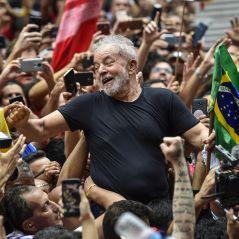 STF anula condenações de Lula e ele passa a ser elegível: entenda o que isso significa