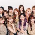 IZ*ONE: Mnet confirma disband do grupo em abril