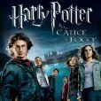 """""""Harry Potter e O Cálice de Fogo"""" já acumula mais de uma década desde o lançamento"""