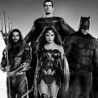 """Darkseid, Coringa e mais: veja 20 spoilers do Snyder Cut de """"Liga da Justiça"""""""