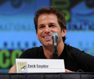 """Zack Snyder lança sua versão de """"Liga da Justiça"""". Entenda o que é o Snyder Cut"""