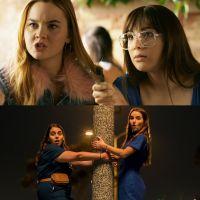Estes 6 filmes sobre adolescência mostram bem como funcionam as amizades nessa época