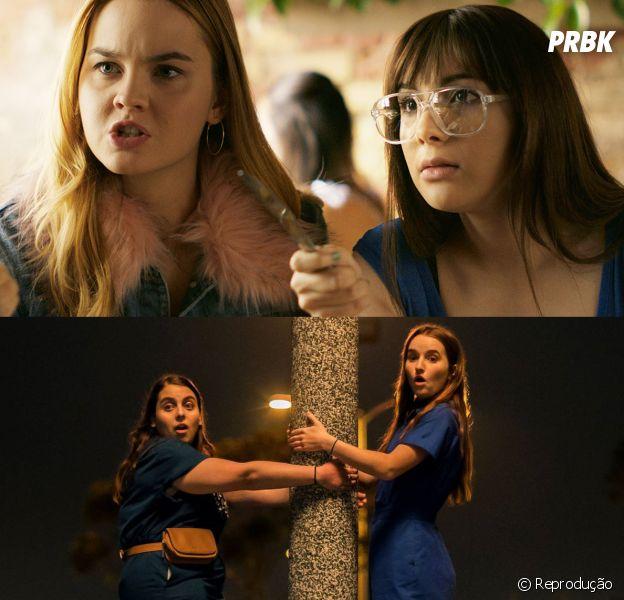Listamos 6 filmes que falam sobre amizade na adolescência