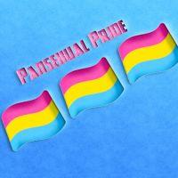 Você sabe o que é a pansexualidade? Entenda o termo!