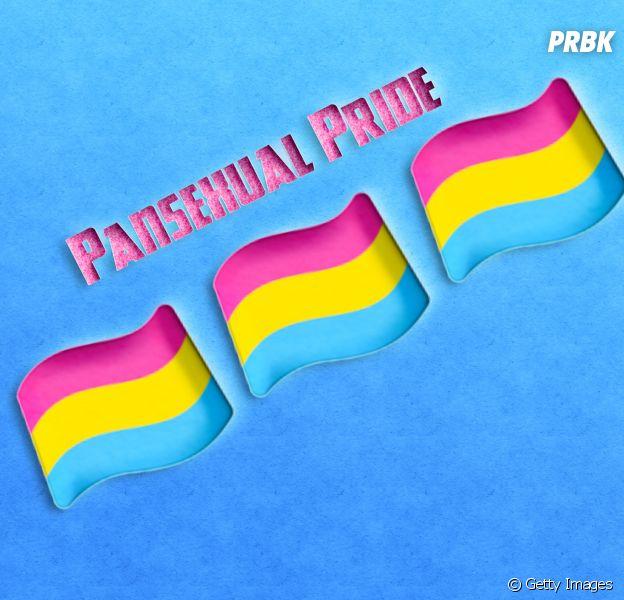 O que é ser pansexual? Entenda o que significa o termo!
