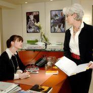 Como se comportar em uma entrevista de emprego? Veja 7 erros para não cometer