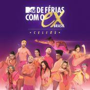 """Quiz: você formaria casal ou pegaria todo mundo no """"De Férias Com o Ex Brasil?"""