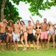 """Quiz """"De Férias Com o Ex Brasil"""": você pegaria todo mundo no reality show da MTV?"""