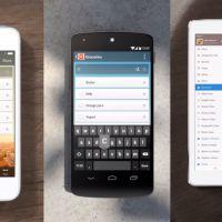 App do dia: Conheça Wunderlist, eleito pelo Google o melhor aplicativo Android de 2014