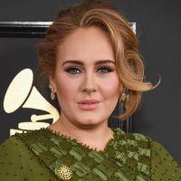 Este quiz vai revelar qual álbum da Adele define sua vida amorosa
