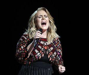 Há seis anos sem lançar nenhum álbum, fãs aguardam divulgação de novo disco de Adele ainda em 2021