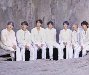 """BTS: o grupo estabeleceu seu sucesso principalmente depois de emplacar o hit """"Dynamyte"""" em #1 na parada Billboard Hot 100"""