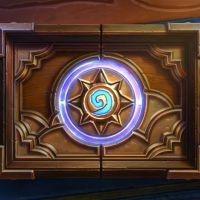 """""""Hearthstone: Heroes of Warcraft"""", em versão para Android, é lançado mundialmente"""