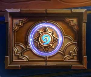 Hearthstone Heroes of Warcraft: Gameplay em Português.