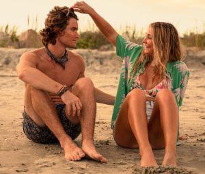 """""""Outer Banks"""": Netflix revela primeiras imagens da 2ª temporada"""